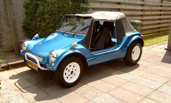 siegel buggy 1 600