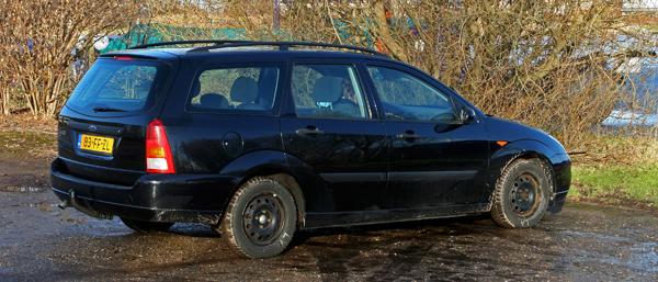 FordFocusWagonTDDI 600