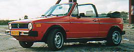 hdlz13 1